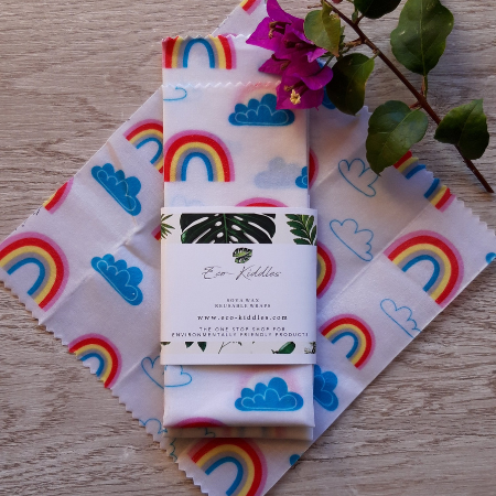 rainbows-wax-wraps
