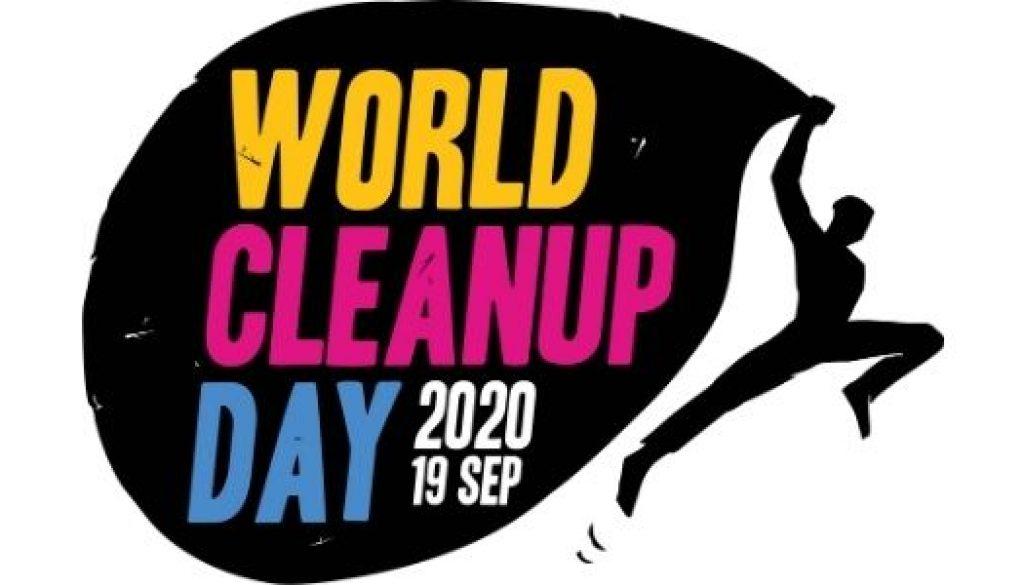 Día Mundial de Limpieza 2020