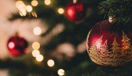 Cómo comprar regalos sostenibles para Navidad