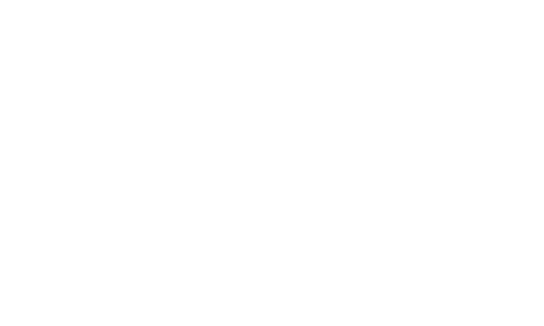 The Mission 02