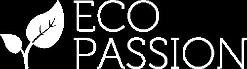 ecopassion-logo-800px-1