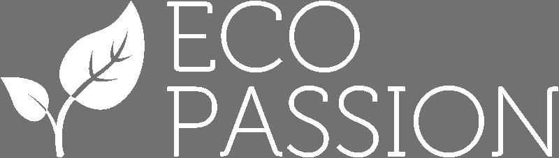 Eco Passion